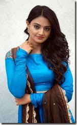 Nikitha-Narayan-images