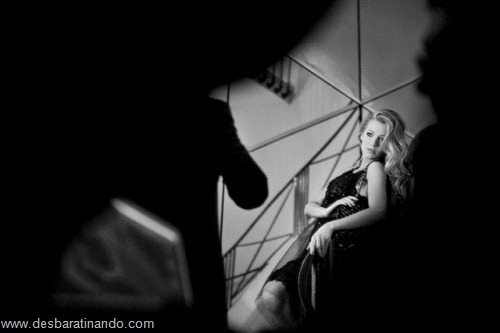 Blake Lively linda sensual Serena van der Woodsen sexy desbaratinando  (104)