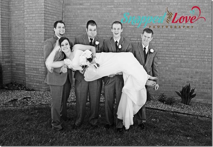 LOGOEDITKozel Wedding (936)
