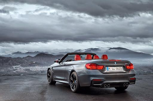 2015-BMW-M4-Convertible-02.jpg