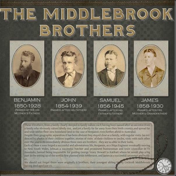 middlebrookbrothers