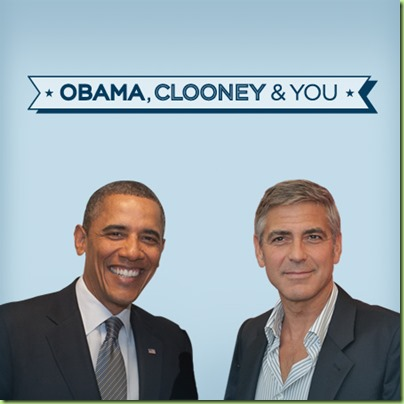 20120424-Obama_Clooney_you dinner