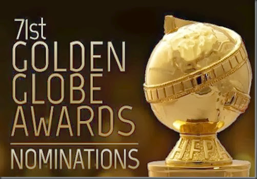 2014-golden-globe-nominations-announced
