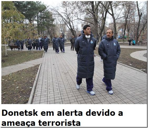 portokk2