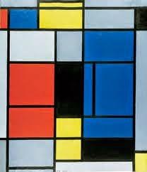 Mondrian, Piet (5).jpg