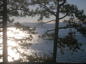 200 - Lago Tahoe.JPG