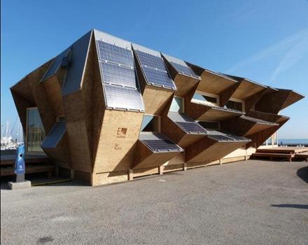 casa-solar-energia-solar