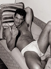 david-gandy-mariano-vivanco-homotography-5
