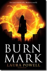 burn_mark_medium