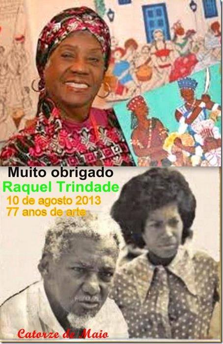 Raquel Trindade 77