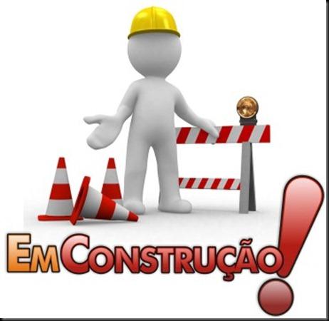 site_em_construcao_edicomp