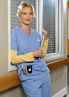 Katherine-Heigl-Greys-Anatomy