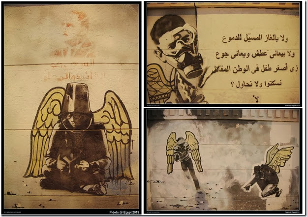 Egypt Day 11_08-24