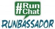 RC_RunBassador1-e1370908340635