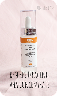 renresurfacingconcentrate