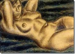 gestel-1688