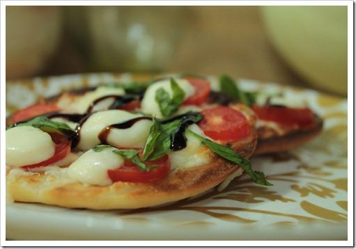 tomatoes 013