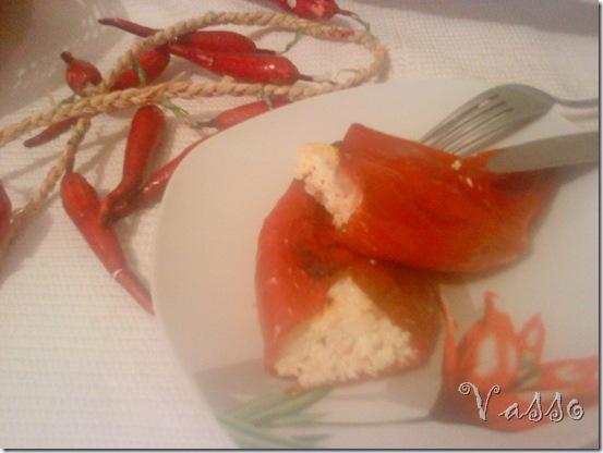 crvene paprike11