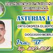 4 ASTURIAS.jpg