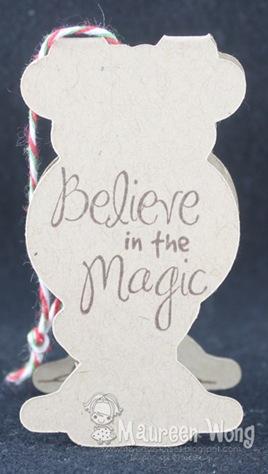 BelieveInTheMagic1b