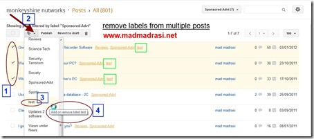 remove_labels_multiple_posts_blogger