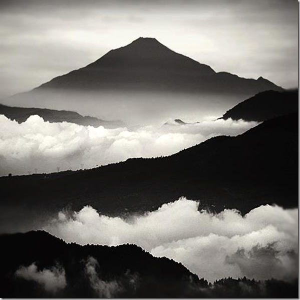 ➤ — presso West Java Highland.