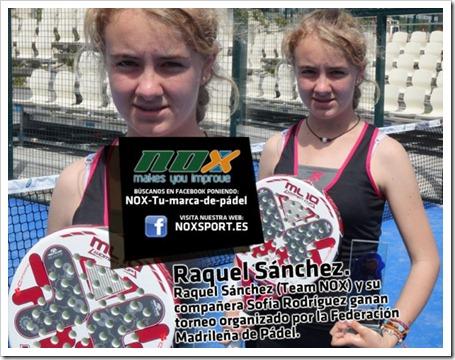 Raquel-Sánchez-(Team-NOX)-y-su-compañera-Sofía-Rodríguez-ganan-torneo-organizado-por-la-Federación-Madrileña-de-Pádel [800x600]