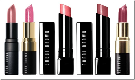 Bobbi-Brown-Marrakesh-Chic-Collection-for-Fall-2011-lipsticks