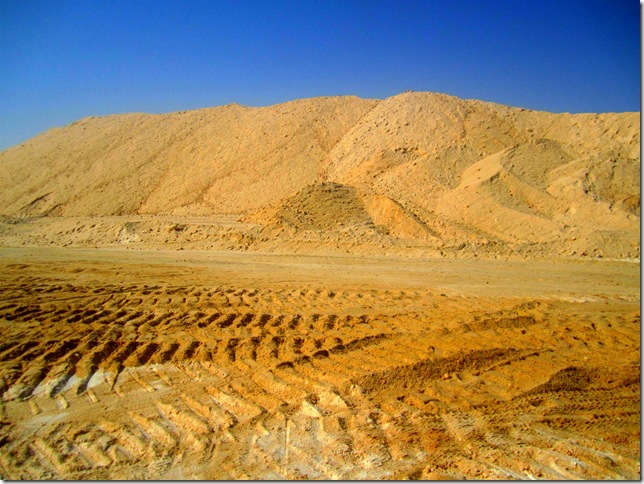 Djerba Ausflug 001