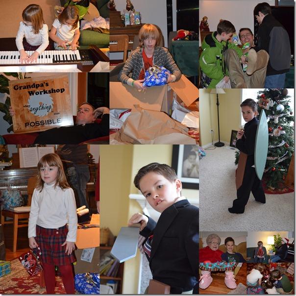 2011-12-25 Christmas 2011