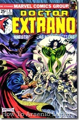 P00007 - Dr Extraño 06 por Vi #68