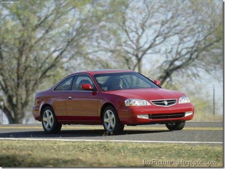 Acura-3.2_CL_Type-S_2001_5