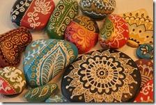 pintar piedras (1)
