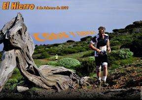 maraton_meridiano_2012.jpg
