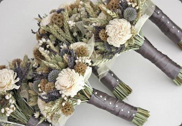 balsa wood flowers 313158_10151138647735152_450311315_n flora organica designs