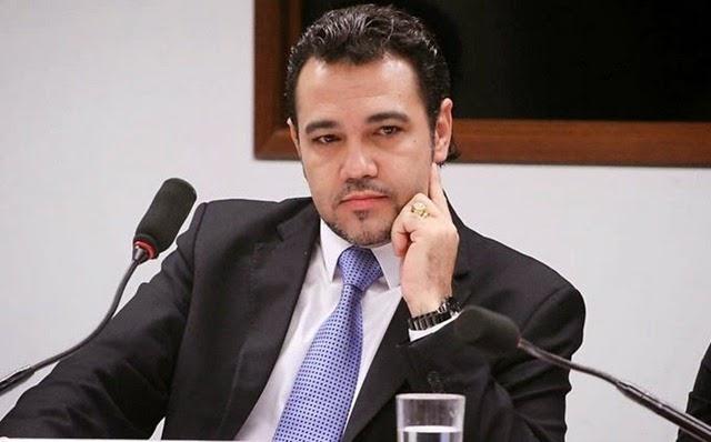 Marco Feliciano 8