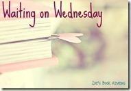 Waiting-on-Wednesday_thumb2_thumb_thumb_thumb_thumb_thumb_thumb_thumb
