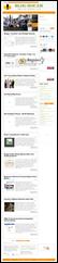 Blog Hocam