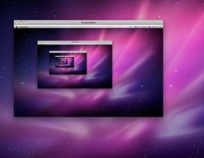 Macscreenshotsoft