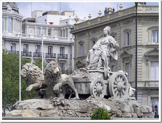 Madrid_fuente-cibeles1