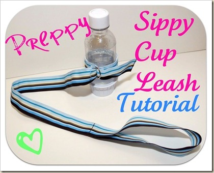 Preppy-Cup-Leash-Tutorial (21)