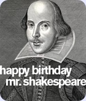 William.Shakespeare