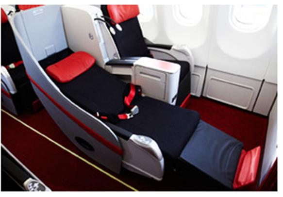 airasia-seat2