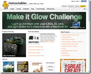 instructables image