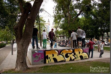 square_20120526_deak
