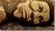 Shingeki no Kyojin - 15 -15