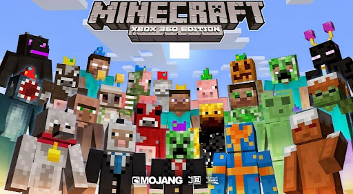 Download-Now-Free-Birthday-Skin-Pack-for-Minecraft-on-Xbox-360-via-Xbox-Live.jpg