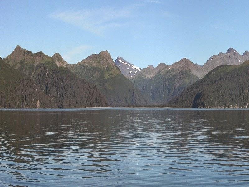 alaska-glaciers-7