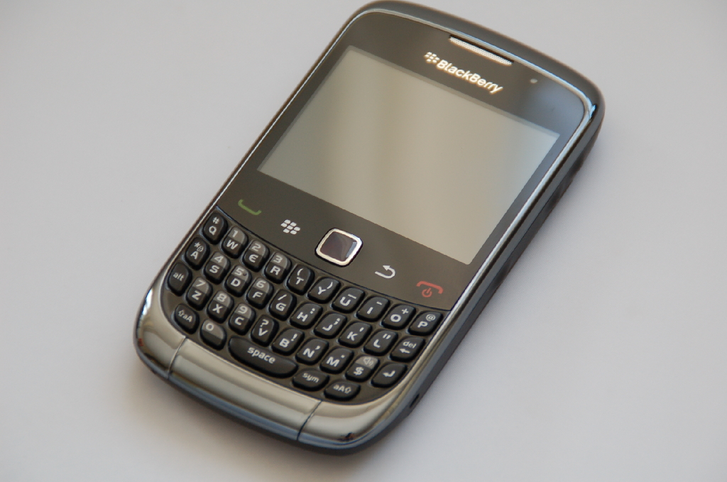 Blackberry curve 9300 price in indian rupees for Housse blackberry curve 9300