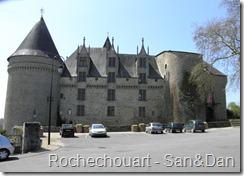 537 chateau